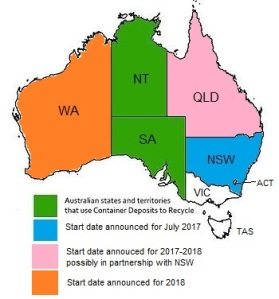 australian_states_and_territories_with_cds