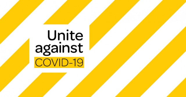 Covid-19-Comms-MAR2020-unite-against-banner