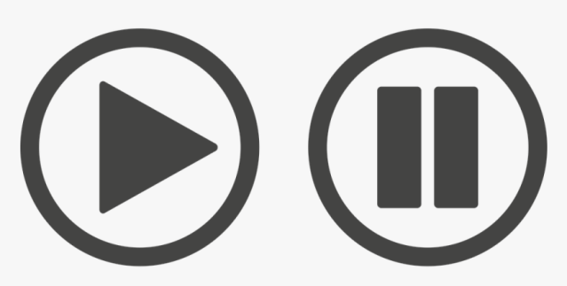11-110355_play-break-button-play-button-player-pause-button