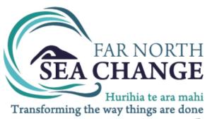 SEA CHANGE LOGO 3