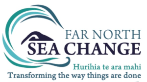 SEA CHANGE LOGO 3